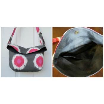 Terri's Sling Bag