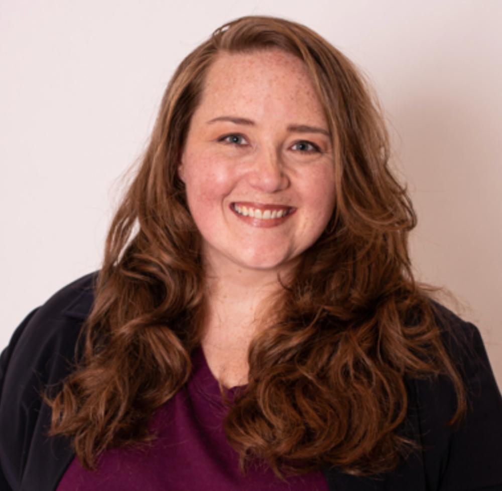 Meet Stacey of Crickhollow Creations